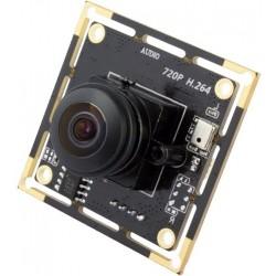 Module Camera HD720...