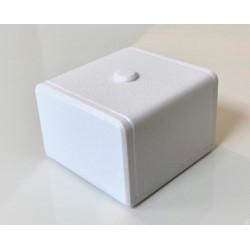 Smart-Cube