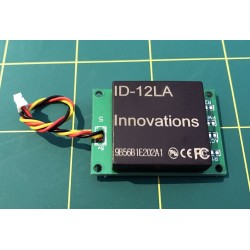 Extension Module RFID 125Khz